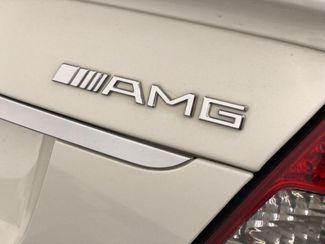 2009 Mercedes-Benz E63 6.3L AMG LINDON, UT 11