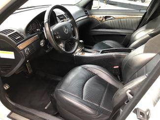 2009 Mercedes-Benz E63 6.3L AMG LINDON, UT 13