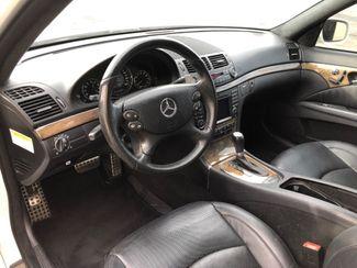 2009 Mercedes-Benz E63 6.3L AMG LINDON, UT 14