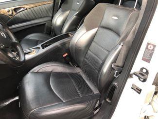 2009 Mercedes-Benz E63 6.3L AMG LINDON, UT 15