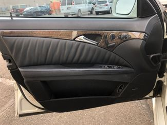 2009 Mercedes-Benz E63 6.3L AMG LINDON, UT 17
