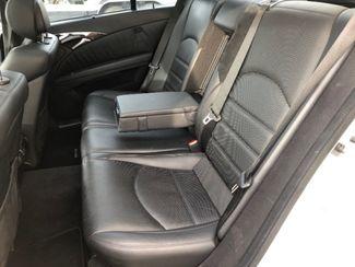 2009 Mercedes-Benz E63 6.3L AMG LINDON, UT 20