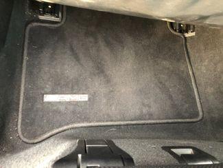 2009 Mercedes-Benz E63 6.3L AMG LINDON, UT 21