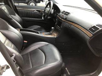 2009 Mercedes-Benz E63 6.3L AMG LINDON, UT 23