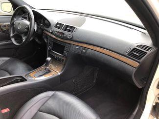 2009 Mercedes-Benz E63 6.3L AMG LINDON, UT 24