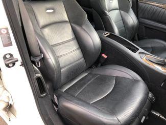 2009 Mercedes-Benz E63 6.3L AMG LINDON, UT 25