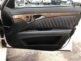 2009 Mercedes-Benz E63 6.3L AMG LINDON, UT 27
