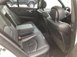 2009 Mercedes-Benz E63 6.3L AMG LINDON, UT 28