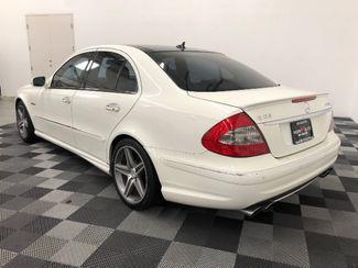 2009 Mercedes-Benz E63 6.3L AMG LINDON, UT 3