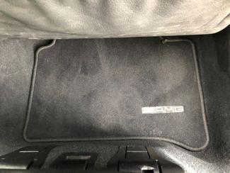 2009 Mercedes-Benz E63 6.3L AMG LINDON, UT 30