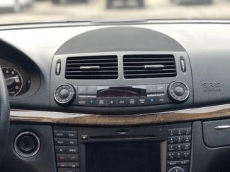 2009 Mercedes-Benz E63 6.3L AMG LINDON, UT 33