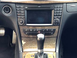 2009 Mercedes-Benz E63 6.3L AMG LINDON, UT 34