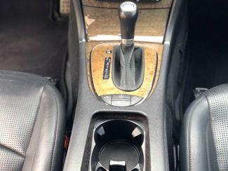 2009 Mercedes-Benz E63 6.3L AMG LINDON, UT 35