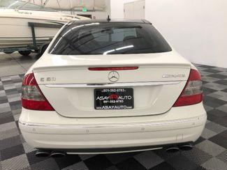 2009 Mercedes-Benz E63 6.3L AMG LINDON, UT 4