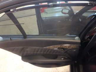 2009 Mercedes E63 Amg! 507 HP AMAZING RIG! 6.3L AMG Saint Louis Park, MN 19