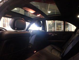 2009 Mercedes E63 Amg! 507 HP AMAZING RIG! 6.3L AMG Saint Louis Park, MN 6