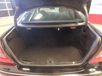 2009 Mercedes E63 Amg! 507 HP AMAZING RIG! 6.3L AMG Saint Louis Park, MN 21