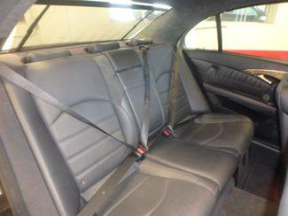 2009 Mercedes E63 Amg! 507 HP AMAZING RIG! 6.3L AMG Saint Louis Park, MN 23