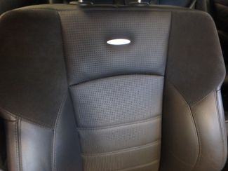 2009 Mercedes E63 Amg! 507 HP AMAZING RIG! 6.3L AMG Saint Louis Park, MN 26