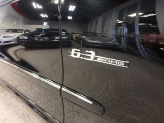 2009 Mercedes E63 Amg! 507 HP AMAZING RIG! 6.3L AMG Saint Louis Park, MN 27
