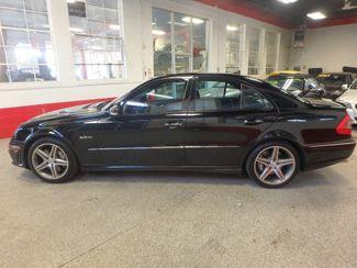 2009 Mercedes E63 Amg! 507 HP AMAZING RIG! 6.3L AMG Saint Louis Park, MN 8