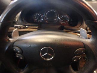2009 Mercedes E63 Amg! 507 HP AMAZING RIG! 6.3L AMG Saint Louis Park, MN 39