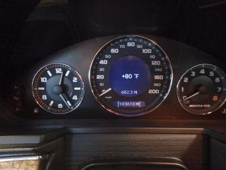2009 Mercedes E63 Amg! 507 HP AMAZING RIG! 6.3L AMG Saint Louis Park, MN 3