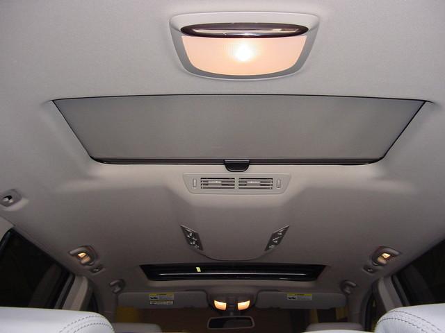2009 Mercedes-Benz GL-Class 3.0L BlueTec Austin , Texas 22