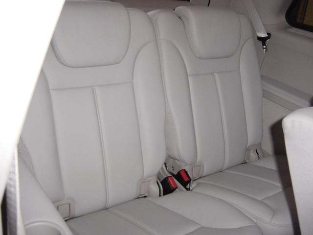 2009 Mercedes-Benz GL-Class 3.0L BlueTec Austin , Texas 20