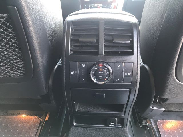 2009 Mercedes-Benz GL Class GL550 in San Antonio, TX 78212
