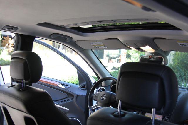 2009 Mercedes-Benz GL320 3.0L BlueTEC Reseda, CA 31