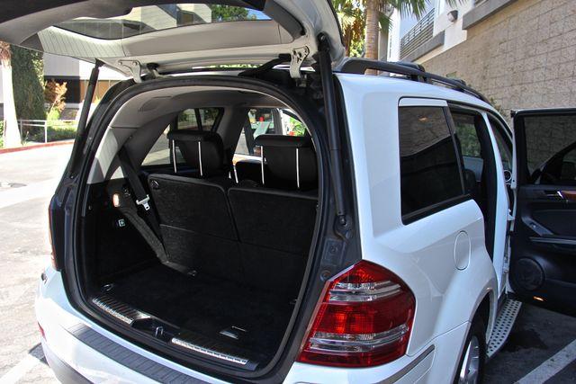 2009 Mercedes-Benz GL320 3.0L BlueTEC Reseda, CA 32