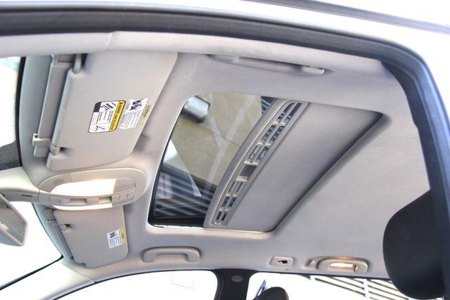 2009 Mercedes-Benz GL320 3.0L BlueTEC Reseda, CA 28