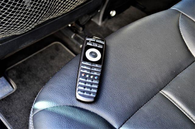 2009 Mercedes-Benz GL320 3.0L BlueTEC Reseda, CA 11