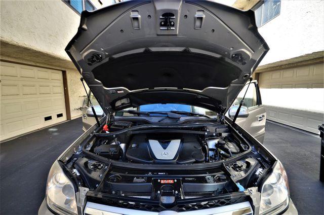 2009 Mercedes-Benz GL320 3.0L BlueTEC Reseda, CA 37