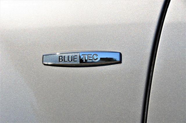 2009 Mercedes-Benz GL320 3.0L BlueTEC Reseda, CA 19