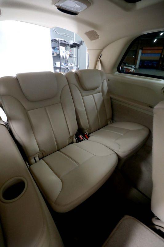2009 Mercedes-Benz GL450 - Navigation - Keyless GO - Back up camera  city California  MDK International  in Los Angeles, California