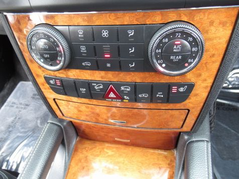 2009 Mercedes-Benz GL450 4.6L | Houston, TX | American Auto Centers in Houston, TX