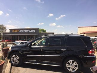 2009 Mercedes-Benz GL450 NAV,Keyless Go , Rear dvd screens  and more  4.6L 4Matic (AWD) Boerne, Texas