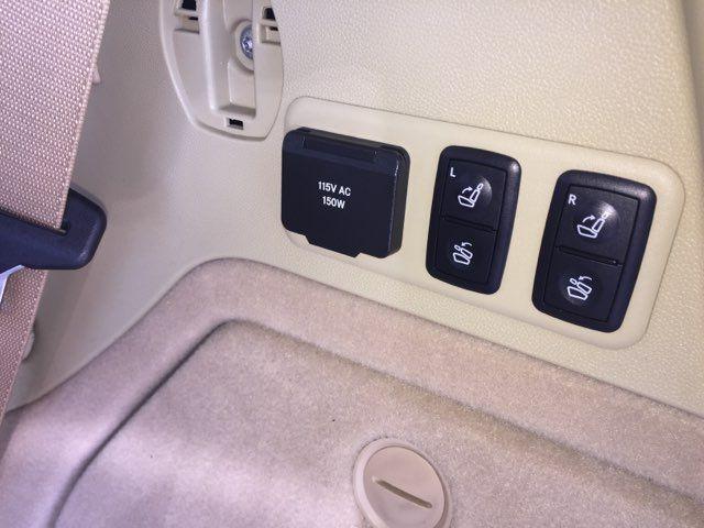 2009 Mercedes-Benz GL450 NAV,Keyless Go , Rear dvd screens  and more  4.6L 4Matic (AWD) Boerne, Texas 14