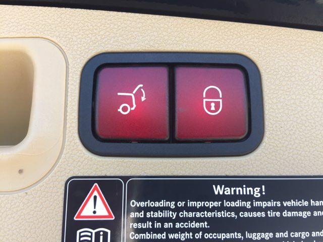 2009 Mercedes-Benz GL450 NAV,Keyless Go , Rear dvd screens  and more  4.6L 4Matic (AWD) Boerne, Texas 15