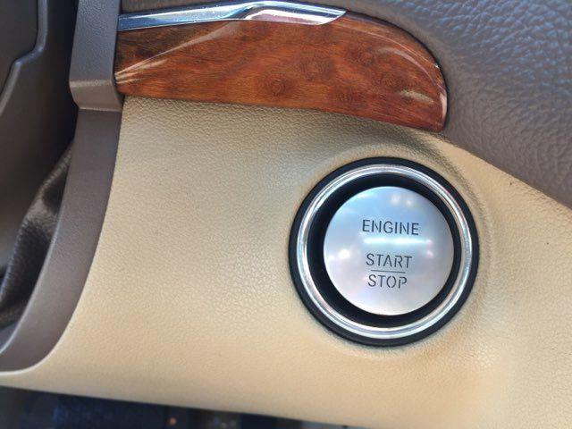 2009 Mercedes-Benz GL450 NAV,Keyless Go , Rear dvd screens  and more  4.6L 4Matic (AWD) Boerne, Texas 30