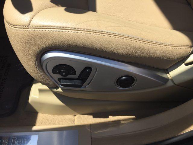 2009 Mercedes-Benz GL450 NAV,Keyless Go , Rear dvd screens  and more  4.6L 4Matic (AWD) Boerne, Texas 36