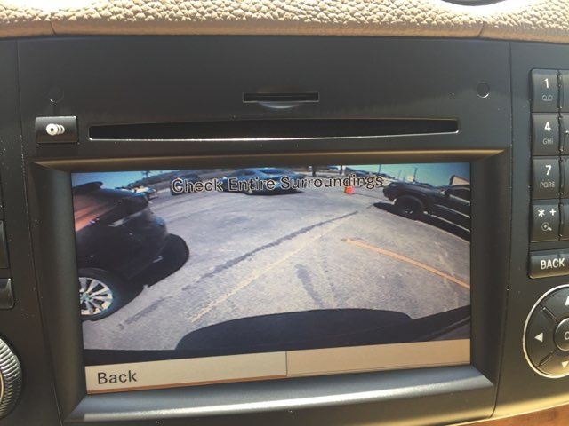 2009 Mercedes-Benz GL450 NAV,Keyless Go , Rear dvd screens  and more  4.6L 4Matic (AWD) Boerne, Texas 39
