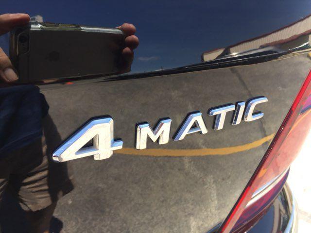2009 Mercedes-Benz GL450 NAV,Keyless Go , Rear dvd screens  and more  4.6L 4Matic (AWD) Boerne, Texas 7