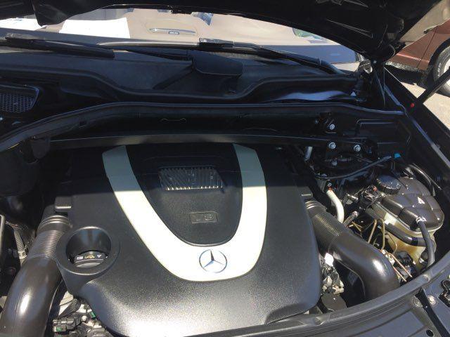 2009 Mercedes-Benz GL450 NAV,Keyless Go , Rear dvd screens  and more  4.6L 4Matic (AWD) Boerne, Texas 47