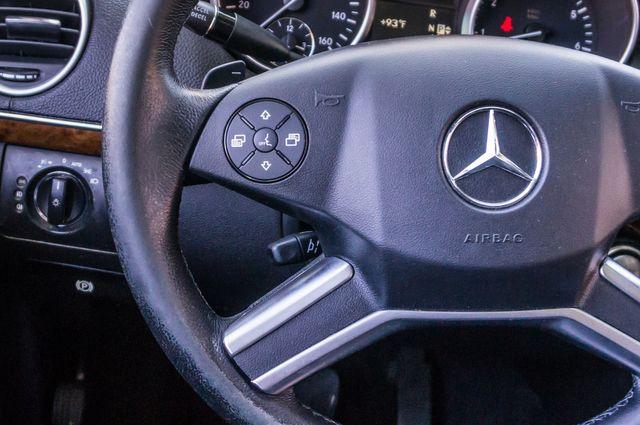 2009 Mercedes-Benz GL450 4.6L in Reseda, CA, CA 91335