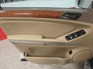 2009 Mercedes Ml320 Bluetec DIESEL. DVD, 4-MATIC. AWESOME SUV! Saint Louis Park, MN 14