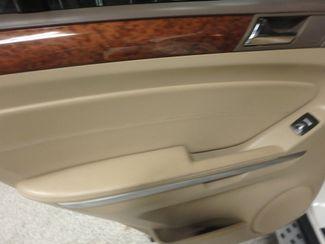 2009 Mercedes Ml320 Bluetec DIESEL. DVD, 4-MATIC. AWESOME SUV! Saint Louis Park, MN 15