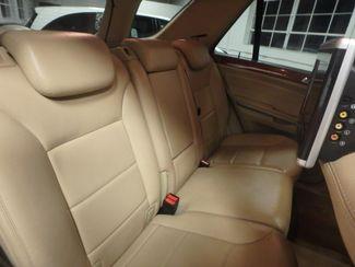 2009 Mercedes Ml320 Bluetec DIESEL. DVD, 4-MATIC. AWESOME SUV! Saint Louis Park, MN 18